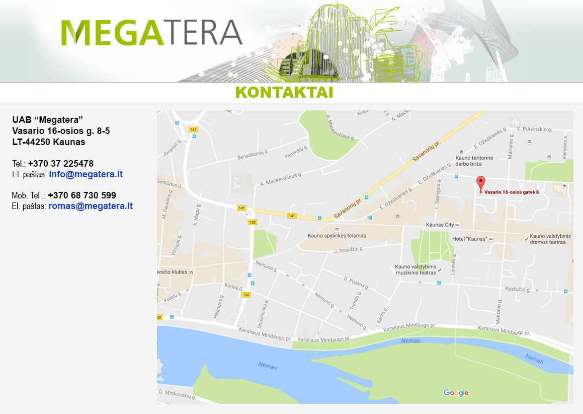 megatera